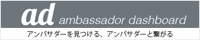 banner_db_200_200