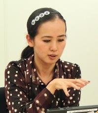 【ソーシャルメディア活用(1)日本コカ・コーラ】「まずやってみて、そこから学んでいく」 AdverTimes(アドタイ) Part 2